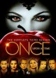 Once upon a time. The complete third season