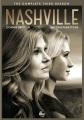 Nashville. The complete third season