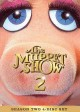 The Muppet show. Season two