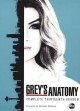 Grey's anatomy. The complete fifteenth season