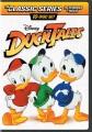 Ducktales Classic Series