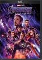 Avengers. Endgame
