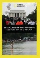 The march on Washington : keepers of the dream.