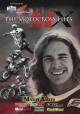 The motocross files. Season one, Marty Smith