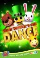 Saint Patrick's big dance