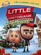 Little historians : a very American Christmas