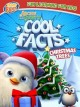 Archie and Zooey's cool facts. Christmas trees