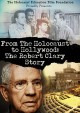From the holocaust to Hollywood the Robert Clary story