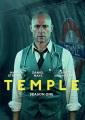Temple. Season one