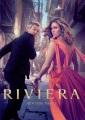 Riviera. Season three
