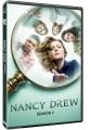 Nancy Drew. Season two