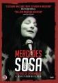 Mercedes Sosa : the voice of Latin America