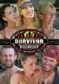Survivor: Blood Vs. Water Season 27