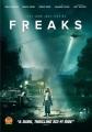 Freaks [2018]