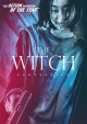 The witch : subversion