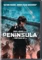 반도 = Peninsula / Pando = Peninsula