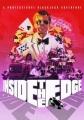 Inside the edge : a professional blackjack adventure