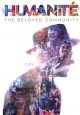 Humanité : the beloved community