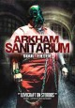Arkham Sanitarium : soul eater