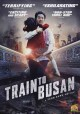 부산 행 = Train to Busan / Busanhaeng = Train to Busan