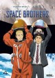 Space brothers. Collection 4