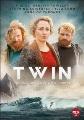 Twin. [Season 1].
