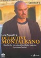 Detective Montalbano. Episodes 1-3