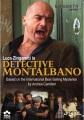 Detective Montalbano. Episodes 7-9