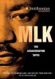 MLK the assassination tapes