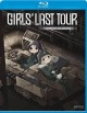 Girls' last tour : complete collection