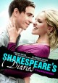 Shakespeare's diaries : a very British adventure
