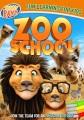 Zoo School