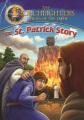 The St. Patrick story