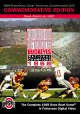 1969 Rose Bowl game national championship