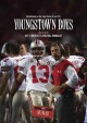 Youngstown boys