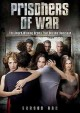 Prisoners of war. Season 1