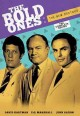 The bold ones : the new doctors. The complete series.