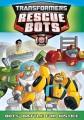 Transformers Rescue Bots. Bots