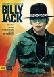 Billy Jack : the complete collection.