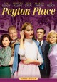 Peyton Place. Part four.