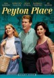Peyton Place. Part five.