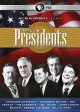 The Presidents. FDR