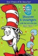 The Cat in the Hat knows a lot about that. Discover & investigate with the Cat in the Hat