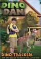 Dino Dan. Dino trackers