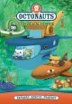 Octonauts. Search & rescue!.