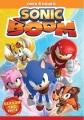 Sonic boom. Season two, volume 2.