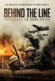 Behind the line : escape to Dunkirk