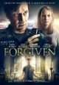 Forgiven : God