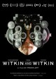 Witkin and Witkin