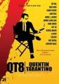 QT8 : Quentin Tarantino, the first eight